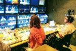 Control Room Action